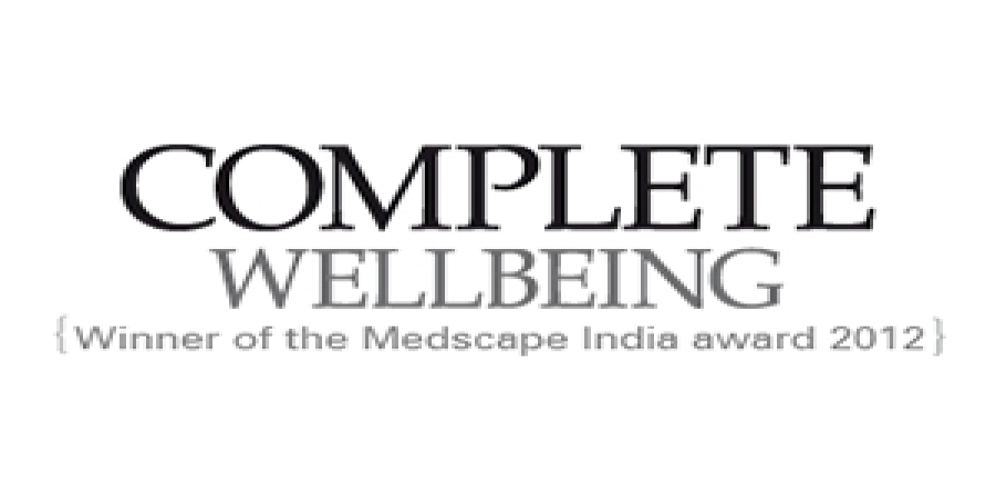 completewellbeing-900×450