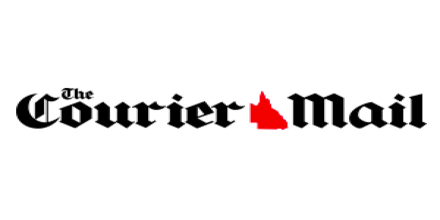 couriermail-900×450