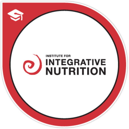 integrativenutrition450x450