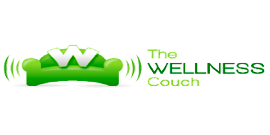 wellnesscouch-900×450