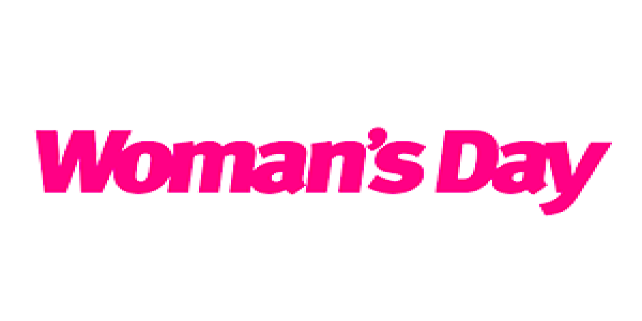 womansday-900×450