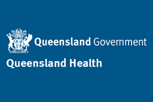 Queensland Health, Queensland government