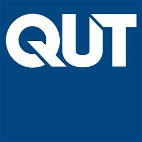QUT partnering with motivational speaker Lisa Cox